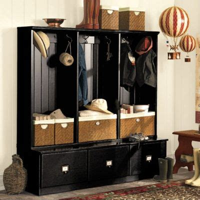 beadboard entry cabinet beadboard entryway cabinets antique brass entry ways