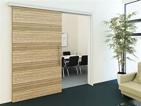 sound proof front door apartment door soundproofing