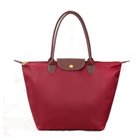 womens tote bags c womens ladies designer foldable nylon tote shopper bag
