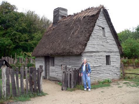 pilgrim house pilgrim house 28 images house and pilgrims on on plimoth plantation wilderness