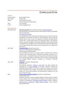 User Experience Researcher Sle Resume resume user researcher