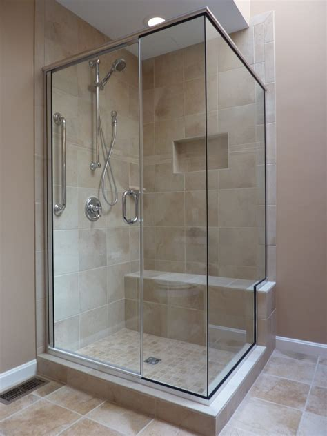 Kitchen Wells Master Bathroom Toilet Storage Beautiful | kitchen wells master bathroom toilet storage beautiful