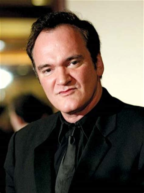 biography quentin tarantino quentin tarantino biography american director and