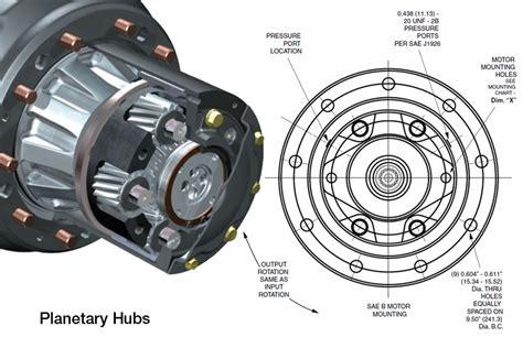 Differential Reduction Gear 12t Viar Spare Part Motpr Roda Tiga3 ford f554 f550 supreme and hd pro