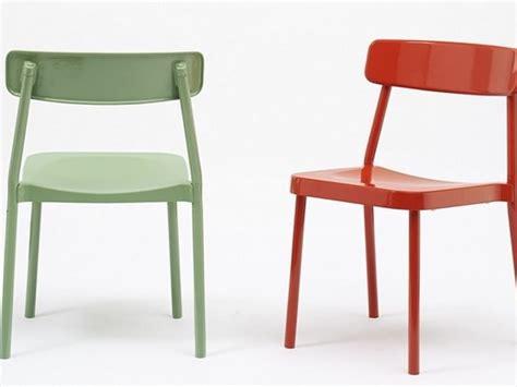 emu mobili da giardino prezzi grace emu sedia da giardino a prezzi convenienti