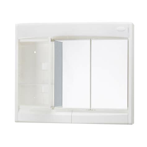 spiegelschrank kunststoff jokey saphir bahamabeige spiegelschrank material