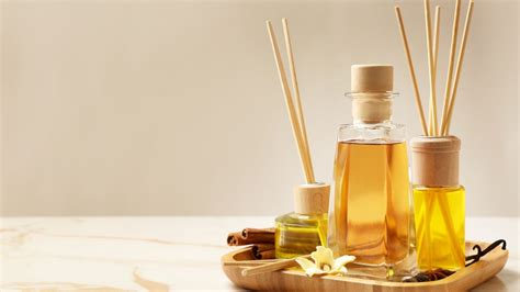 reed diffusers real homes