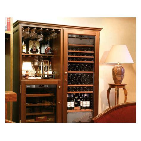 Meuble Cave A Vin 4612 by Elite Une Gamme De Meubles Pour Cave 224 Vin Eurocave