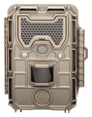 bushnell trophy cam hd essential e3 game camera | bass pro