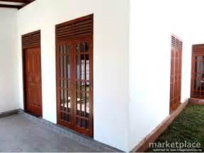 Home Windows Design Sri Lanka by Wooden Window Designs In Sri Lanka Frame Design Source