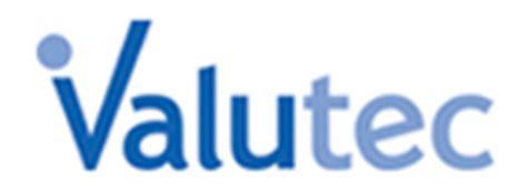 Valutec Gift Cards - monetra monetra processor certifications