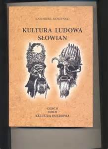 the outgoing impressions of a journey through the western balkans classic reprint books w 1936 roku i tom ukaza蛯 si苹 w przek蛯adzie szwedzkim