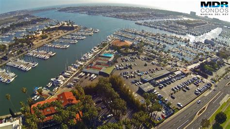 boat brokers marina del rey search for all sorts of properties in marina del rey for