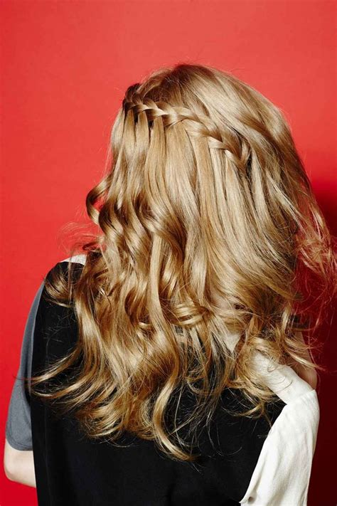 17 best ideas about curling iron hairstyles on pinterest curling iron tips how to curl hair
