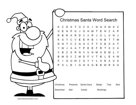 free printable christmas word search activities 7 wordsearch for kids printable for free christmas day