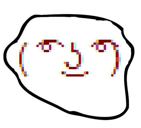 Lenny Face Meme - image 439665 176 ʖ 176 lenny face know your meme