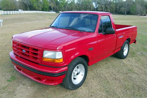small engine maintenance and repair 1994 ford lightning lane departure warning interior f 150 1994 autos post