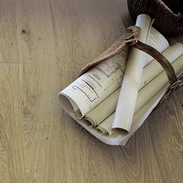 carlton floors manufacture welcome to redlands floorhouse redlands ca
