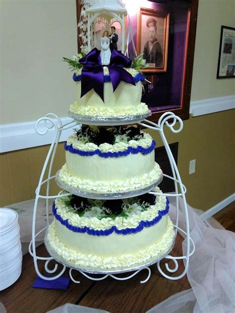 3 Wedding Cakes by Wedding Cakes Quot Cakes By Lynette Luray Va Cakes By Lynette