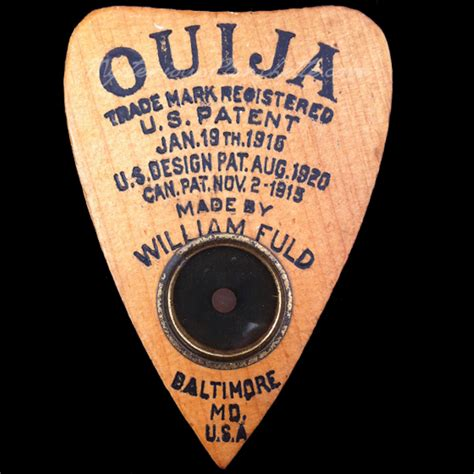 printable ouija board planchette the mysterious planchette gallery talking board
