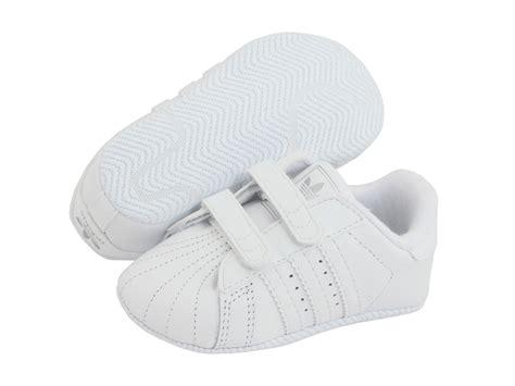 adidas originals superstar 2 cmf crib infant