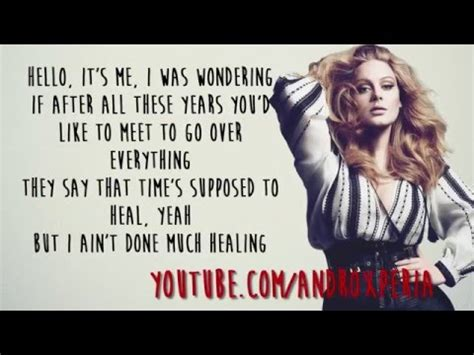 download mp3 adele all i ask waptrick adele hello lyrics youtube youtube