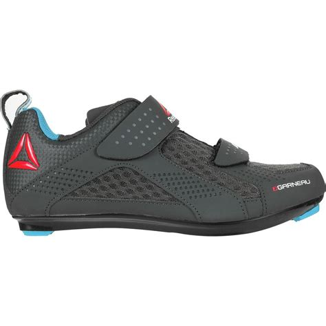 louis garneau bike shoes louis garneau actifly cycling shoes s