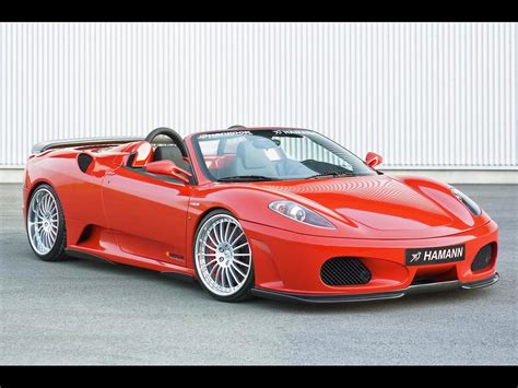 ferrari f430 world of cars ferrari f430 spider wallpaper
