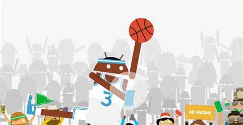 androidify android authority