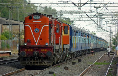 indian railways branded ready to eat food on trains hits pricing