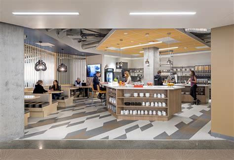 Splunk Offices by Inside Splunk S Cool San Francisco Headquarters
