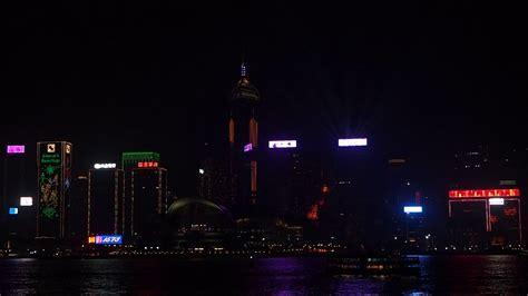 symphony of lights 2017 a symphony of lights wan chai 20171209 v5 0 2017