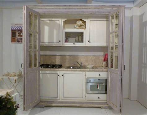 cucine armadio monoblocco mini cucine cucine monoblocco