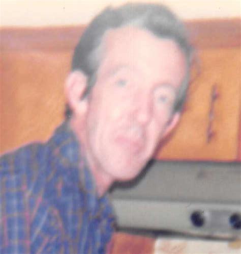 obituary for alvie roland guest book davis whisenant