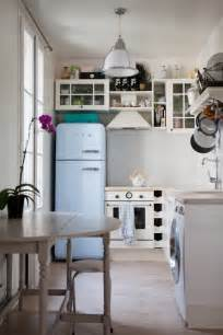 Parisian Kitchen Design from paris kitchens design lessons from the kitchn the kitchn