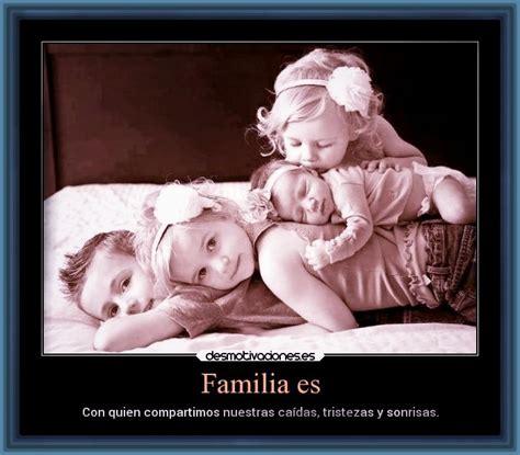 imagenes motivacionales de familia imagenes de amor hacia la familia archivos imagenes de