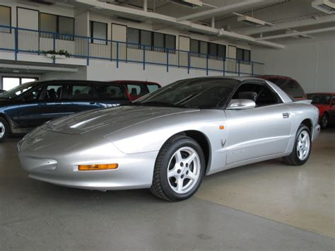 best car repair manuals 1996 pontiac firebird security system 1996 pontiac firebird pictures cargurus