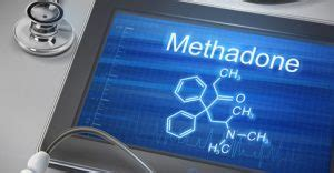Methadone Detox Centers California by Methadone Addiction Treatment Cosmetic Procedure Guide