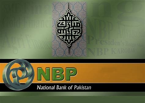 nbp bank nbp holds 66th agm proposes dividend of rs 5 5 per