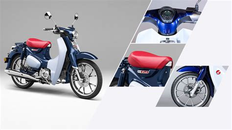 Honda Motorrad Uk by Coming Soon Range Motorcycles Honda