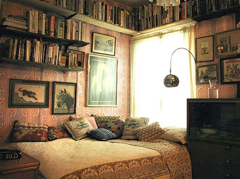 vintage rooms een vintage slaapkamer interieur interieur specialisten