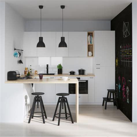 black and white kitchen 40 beautiful black white kitchen designs
