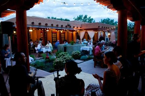 Farm And Table Albuquerque by Where To Eat And Drink In Albuquerque New Mexico