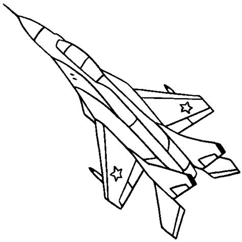 blackbird jet coloring pages coloring blackbird plane coloring pages