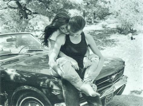 imagenes de amor entre mujeres noticia fotos 150 a 241 os de amor entre mujeres