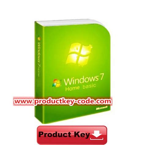 windows 7 home premium oa lenovo