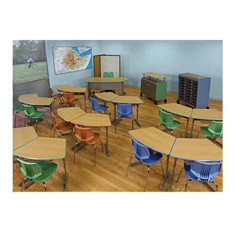 Types Of Desk Ls by Arc 8 Ls Student Desk Classroom Desks Smith System