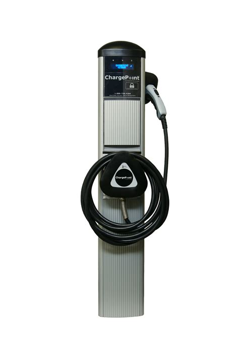 build your own ev charging station build your own ev charging station home design wall