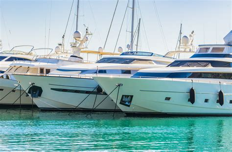 jacht mieten yachtcharter yacht chartern yacht mieten mama events