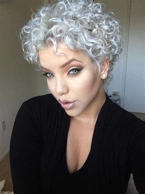 bellanaija images of short perm cut hairstyles 25 best ideas about short permed hairstyles on pinterest